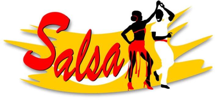 bailar-salsa1