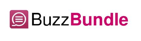 buzz-bundlee.png