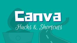 Canva-Hacks.png