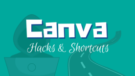 Canva-Hacks.png