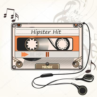 depositphotos_89158202-stock-illustration-hipster-vector-music-background-with