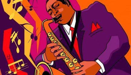 jazz-690x395