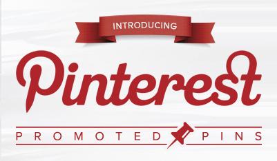 pinterest-promoted.jpg