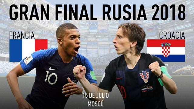 rceni-Final-Mundial-Rusia-2018-Frncia-Vs-Croacia-