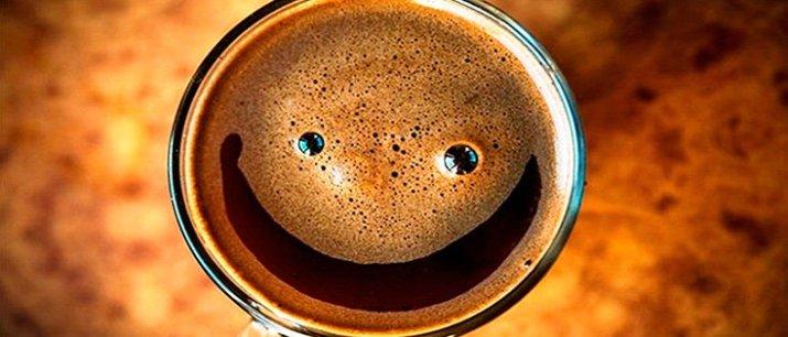 taza-de-cafe-sonrisa