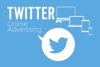 twitter-advertising1.jpg