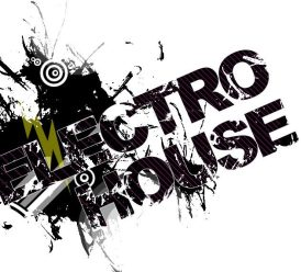 VA+-+Electro+House+2010.2CD-MST+hotfile+hotfile.com