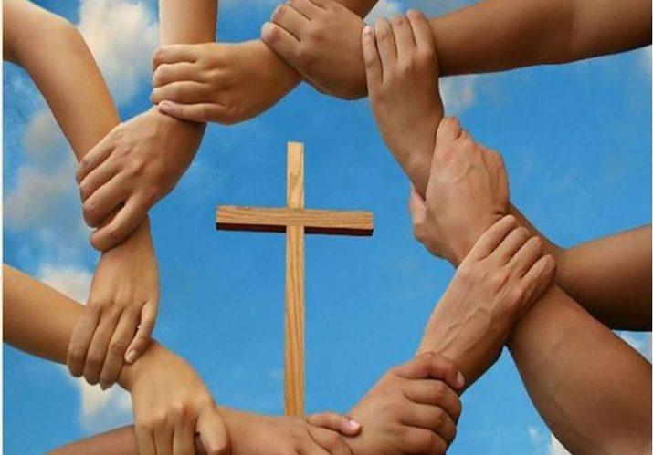 cristianismo-social-736x514