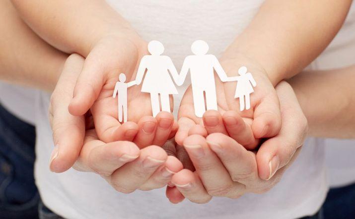 interaccion-padres-hijos