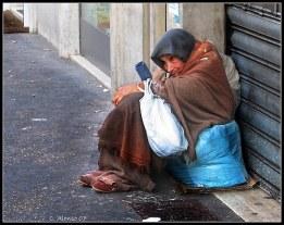 pobreza1 (1)