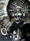 57a72c7c40e6476f4913e4f88bc1ef09--day-of-the-dead-headdress