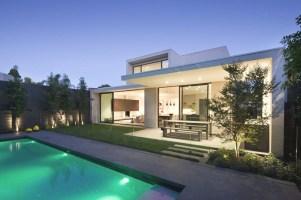 casas-hermosas4