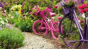 decorar-jardines-con-bibicletas-xl-848x477x80xX