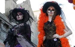 Desfile-de-Catrinas-en-Guanajuato-buscara-romper-record-Guinness