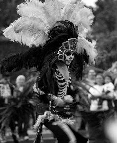 dia-de-muertos-azteca