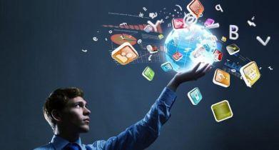 digital-marketing-is-not-a-tool-it-is-a-must1_crop1483538197687.jpg_667465578