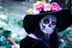 estado-de-mexico-cumbre-catrinas-day-of-the-dead-1868836_640
