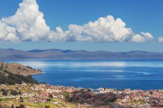 excursi-n-privada-de-2-d-as-desde-la-paz-lago-titicaca-copacabana-e-in-la-paz-159259