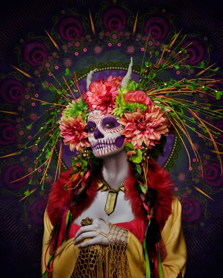 fotografia-dia-muertos-las-muertas-tim-tadder-1