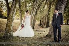 fotograma-vitoria-fotografo-de-bodas-en-vitoria-fotografia-creativa-de-bodas-02