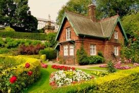 imagen-casas-hermosas-imagenes-de