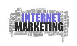 internet-marketing-1802610-1280