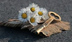 key-3087900_960_720-340x200