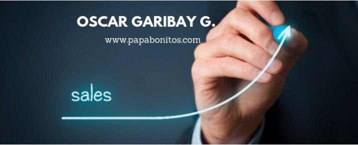 Papabonitos.com (2)