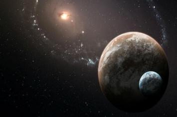 planeta-nueve-en-el-sistema-solar