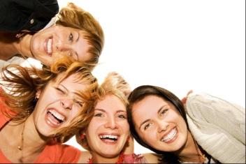 risa y felicidad04