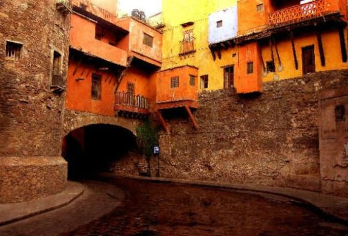 a-galerias_aaportadas4_tuneles_guanajuato04