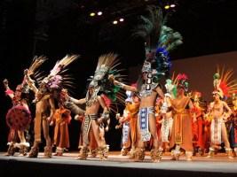 Ballet-Folklórico-de-la-Universidad-de-Guanajuato-Cervantino-blogspot_com