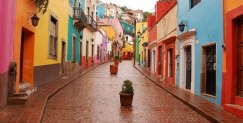 fotos-semana-mexico-lluvia-guanajuato-calles