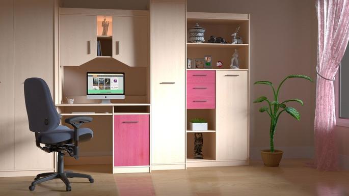 computer-room-1488311_960_720