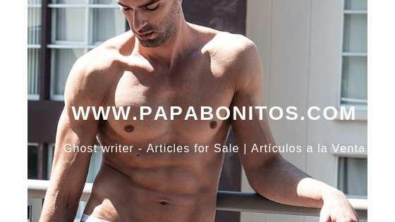 www.papabonitos.com (2)
